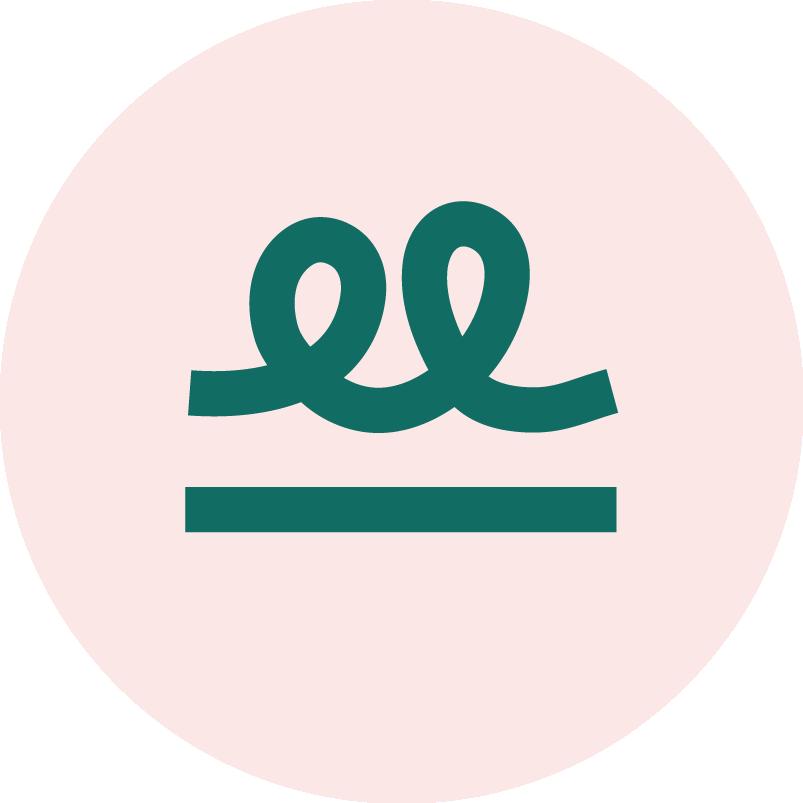 GreendyPact